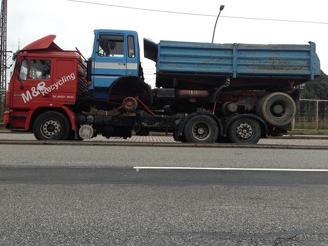 truck-731795_640